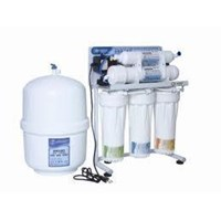 Sell Filter Air Reverse Osmosis (RO)