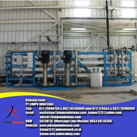 Sell Filter Air - Reverse Osmosis System