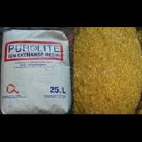 Sell Filter Air - Resin Purolite