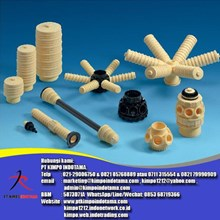 Filter Air - Filter Nozzle