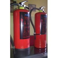 Jual Alat Pemadam Kebakaran