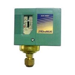 Pressure Switch Saginomiya
