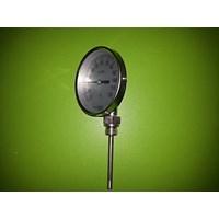 Jual Bimetal thermometer