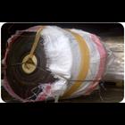 Shipment PT STIF tujuan Medan