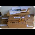 Shipment PT STIF tujuan Medan 3