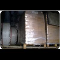 Shipment PT STIF tujuan Medan 2 By Run Logistics