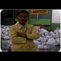 Shipment PT Pedro Dos Santos Martins By Run Logistics