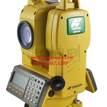 -Total Station Topcon GTS-255N (Tlp.087883266780)