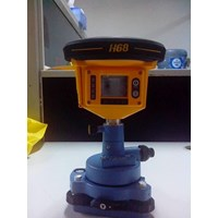 Gps Geodetik SOUTH H68 Call.081380673290