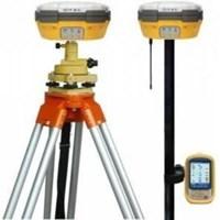 Jual  Gps Geodetik HI Target V 30 RTK  Call.087883266780