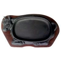 Hot Plate Sapi Tanduk CP-20
