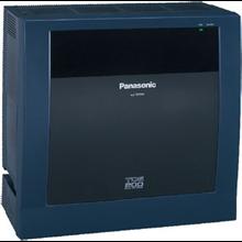 Pabx Panasonic Kx-Tde 200