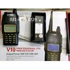 Vev V10 Radio Ht Vev V10 Output Power 10 Wat