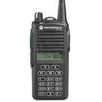 Ht Motorola Cp 1660 Handy Talky Motorola Cp 1660 Motorola Cp 1660