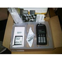 Radio Ats-2500 Handy Talky Motorola Ats 2500 Ht Motorola Ats 2500