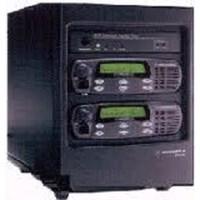 Repeater Cdr700 Motorola Cdr 700 Repeater Motorola Cdr700