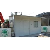 Jual Maintek Eco Camp Solutions