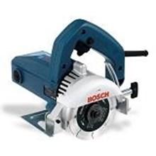 Bosch Gdc 34 Tile Cut Off (Pemotong Keramik)