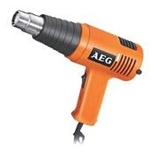 Aeg Pt 560 Heat Gun (Pistol Pemanas)