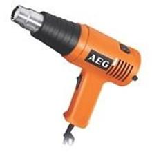 Aeg Pt 600 Ec Heat Gun (Pistol Pemanas)
