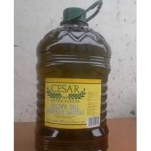 Minyak Zaitun 100% Extra Virgin Olive Oil