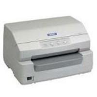 Passbook Printer Epson Plq 20