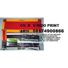 Pita Printer Olivetti Pr2
