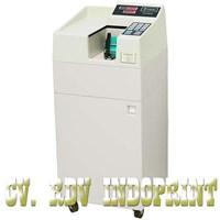 Money Counting Machine Toshio TS 580