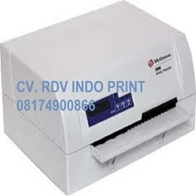 Printer Passbook Telly 5040