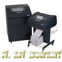 Printer Printronix P7000 P7010 P7000hd
