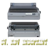 Jual Printer Dot Matrik 2190
