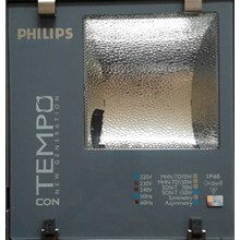 kap lampu philips
