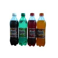 Jual Minuman Big Cola