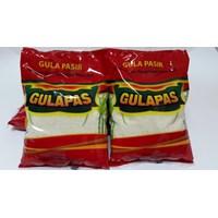 Gula Gulapas