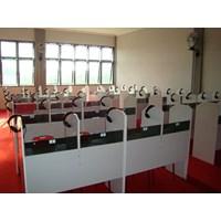 Lab Bahasa Inggris 32Ch Paket Upgrade