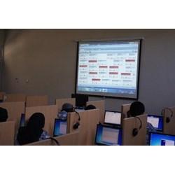 Lab Bahasa Komputer