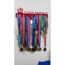 Medali Murah