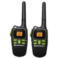 Walkie Talkie Motorola Md200