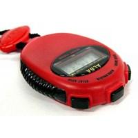 Stopwatch Alba Sw01-008R