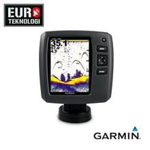 Garmin Echo 500C