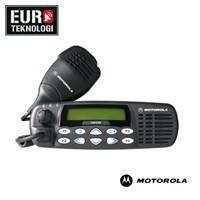 Jual  Radio RIG Motorola GM 338 VHF UHF Harga Murah