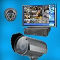 Video Surveillance Cctv