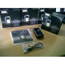 Surabaya  GPS Garmin Garmin Etrex 30 HP. 082213190315