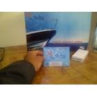 Jual Telehone Satelite R190 Byru Marine Byru Pasti
