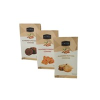 Sell Savis Almond  Cookies