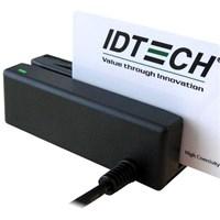 Jual ID Tech Minimag
