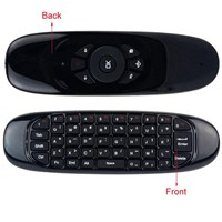 Jual Pointer Keyboard + mouse