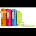 Macam2 Ordner - Box File - Binder