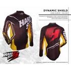 Jual Hardside Jersey Dynamic Shield
