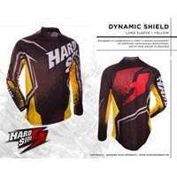 Jual Hardside Jersey Dynamic Shield